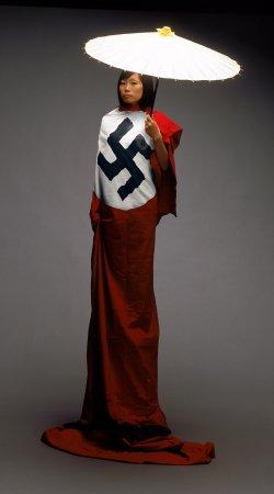 Swastika, 2003–2008