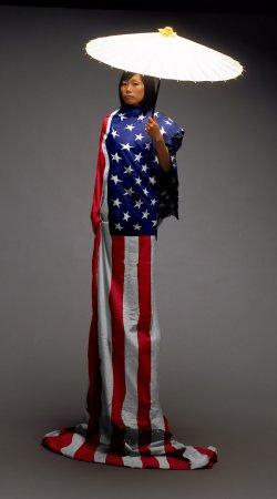 USA, 2003–2008